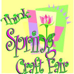 Spring Craft Fair 2020