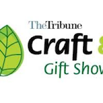 Spring Craft & Gift Show 2020