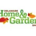 Spring Delaware Home & Garden Show 2020