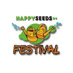 Spring Fest & Garden Extravaganza 2019