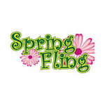 Spring Fling Craft Show 2020