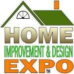 Spring Home Improvement and Design Expo 2020