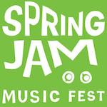 Spring Jam Music Festival 2020
