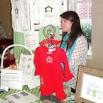 Spring Spree Craft & Vendor Fair 2018