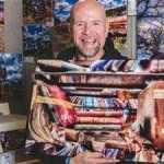 Spring Sugarloaf Crafts Festival in MoCo 2020