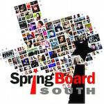 Springboard South Music Festival 2020