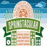 Springtacular 2019