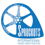 Sprockets Music Video Festival 2019
