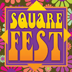 Squarefest 2019