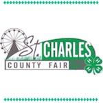 St Charles County Fair 2020