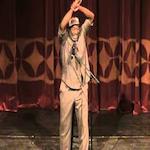 St Louis Storytelling Festival 2018