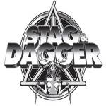 Stag And Dagger Festival 2019