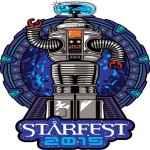 StarFest Denver 2022