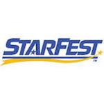 Starfest 2022