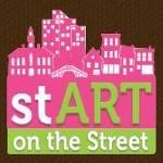 stART on the Street 2020