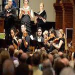 Staunton Music Festival 2020