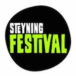 Steyning Festival 2022