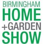 Stillwater Home and Garden Show 2019