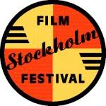 Stockholm International Film Festival 2019