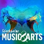 Stockholm Music & Arts 2020