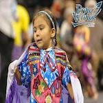 Stockton Community Pow Wow 2018