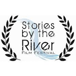 Stories by the River Film Festival 2020