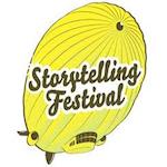 Storytelling Festival 2020