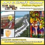 Stoughton Victorian Holiday Arts & Craft Show 2019