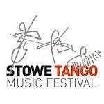 Stowe Tango Music Festival 2019