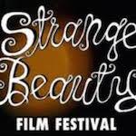 Strange Beauty Film Festival 2020