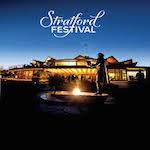 Stratford Festival of Canada 2020