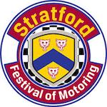 Stratford Festival of Motoring 2020