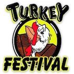 Strathroy Turkey Festival 2018