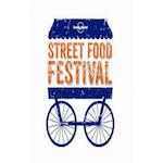 Street Food Festival 2018