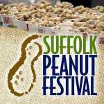 Suffolk Peanut Fest 2021