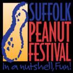 Suffolk Peanut Festival 2017