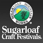 Sugarloaft Crafts Festival 2022