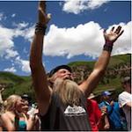 Summer Bluegrass Festival 2020