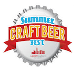 Summer Craft Beer Festival 2019