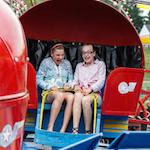 Summer Family Fun Festival 2019