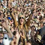 Summer Music Festival Gala Concert 2020