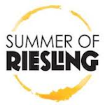 Summer of Riesling Festival 2019