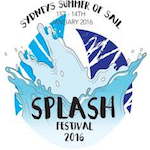 Summer Splash Festival 2019
