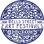 Summer Street Arts Festival 2019