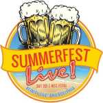 Summerfest Live! - Philadelphia Craft Beer and Music Festival 2020