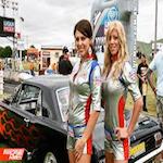 Summernats Car Festival 2019
