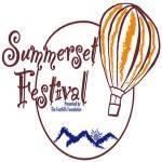 Summerset Festival 2021