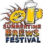Summertime Brews Festival 2020