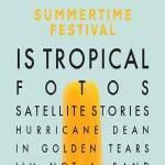 Summertime Festival 2017