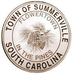 Summerville Family YMCA Flowertown Festival 2018